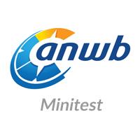 ANWB Minitest