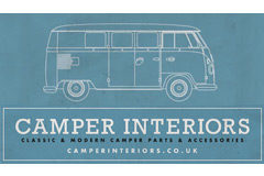 Camper Interiors