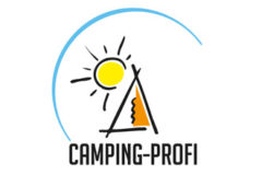 CAMPING-PROFI GmbH