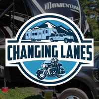 Changing Lanes RV GasStop review