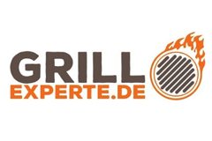 Grill Experte
