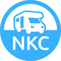 NKC KAMPEERAUTO 2021