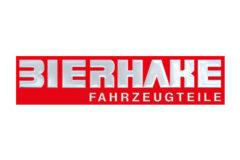 Bierhake.de