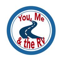 You, Me & the RV bespreekt de GasStop